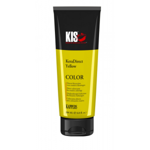 Kis Keradirect Yellow 200ml