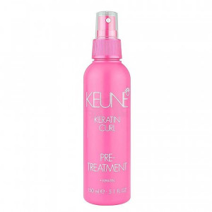 Keune Keratin Pre-Treatment 150ml