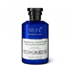 Keune 1922 By J.M. Keune Refreshing Conditioner 250ml