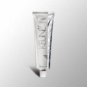 Keune Tinta Color Ultimate Blond