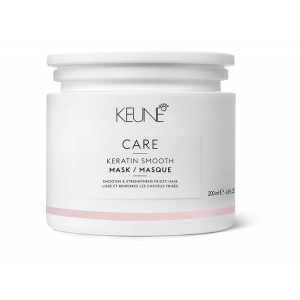 Keune Care Keratin Smooth Mask