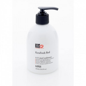 KIS KeraFresh CC 250ml Red