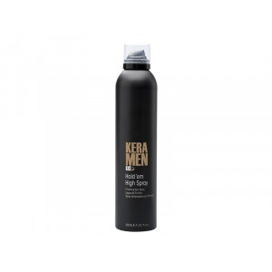 KIS KeraMen Hold 'Em High Spray 300 ml