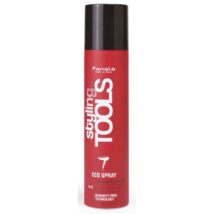 Fanola Eco Spray 320 ml
