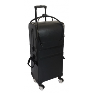 Comair Trollykoffer Duo