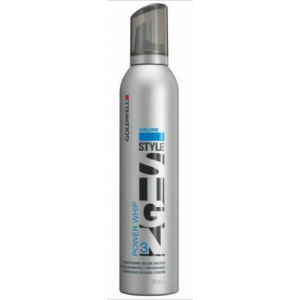 Goldwell Gel Goldwell Power Whip 300ml