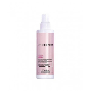 L'Oréal Serie Expert Vitamino 10 in 1 Spray 190ml