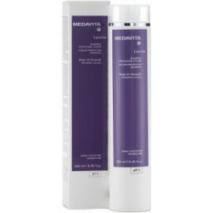 Medavita Colour protection shampoo 250ml