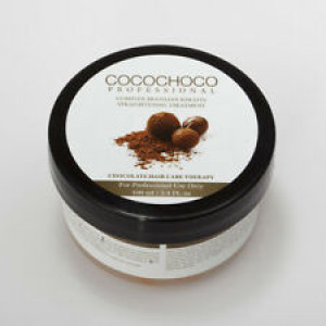 Cocochoco Professional Chocolate Hair Care Therapy 100ml