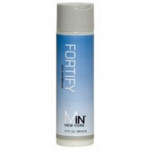Min Menz Fortify Daily Conditioner 250ml