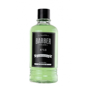 BARBER Cologne DELUXE NO13 400ml