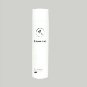 Calmare Neutrea Plus Shampoo 250ml