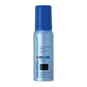 Goldwell Color Styling Mousse 75ml 5-n