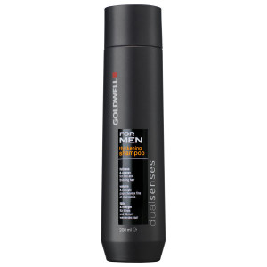 Goldwell DS Men Thickening Shampoo 300ml