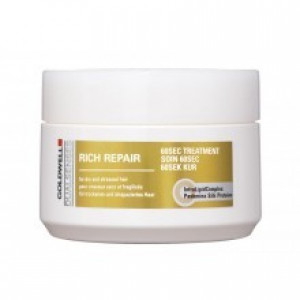 Goldwell DS Rich Repair 60sec Treat.200ml