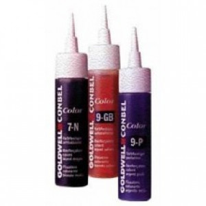 Goldwell Kleur Conbel 18ml 10,P