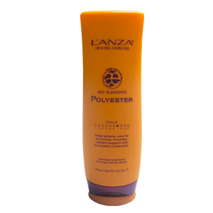 L'anza Art Elements Polyester 125 gr