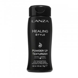 L'anza Powder Up Texturizer Volumepoeder 15g