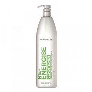 Affinage Re-Energise Conditioner 1000ml