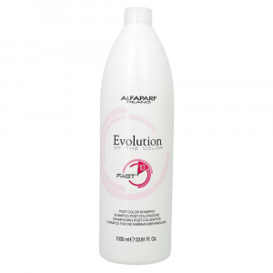 Alfaparf Milano Evolution Of The Color 1000ml