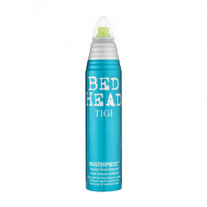 Tigi BH Masterpiece Massive Shine Hair Spray 340 ml