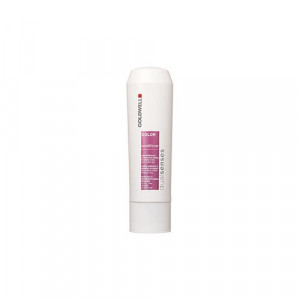 Goldwell DS color conditioner 200ml