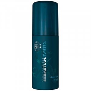 Sebastian Twisted - Curl Lifter Foam - 200 ml