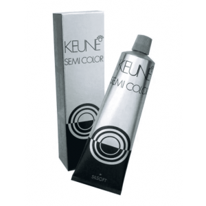 Keune - Semi Color - 60 ml  0/77