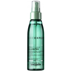 L'Oréal Serie Expert Volumetry Spray 125ml