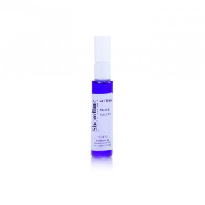 Showtime Color Setting Zilver 17ml