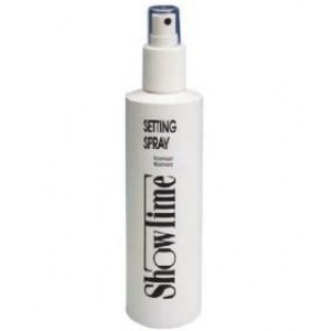 Showtime Setting 1000ml Extra Sterk