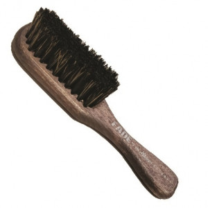 The Shave Factory Fade-L Brush