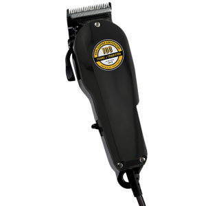 Wahl Tondeuse Super Taper Zwart 100-Years Special Edition