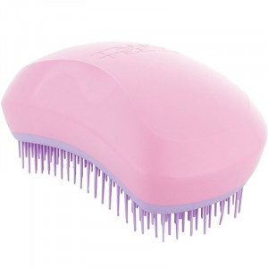 Tangle Teezer - Salon Elite - Pink Lilac