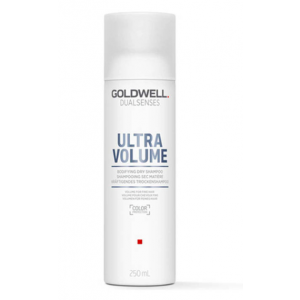 Goldwell DS ultra volume dry shampoo 250ml