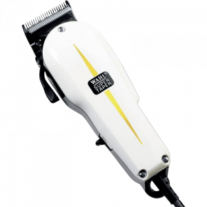 Wahl Super Taper Classic Series Wit