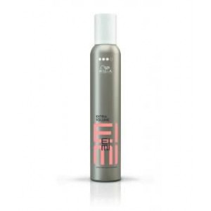 Wella EIMI Extra Volume Mousse 500ml