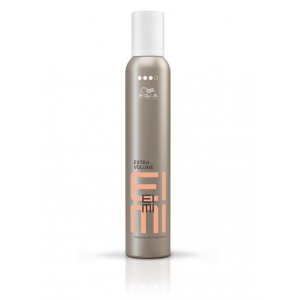 Wella EIMI Extra Volume Mousse 300ml