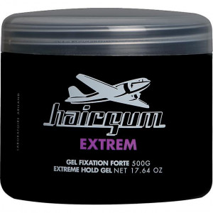 Hairgum Extreme Gel 500ml