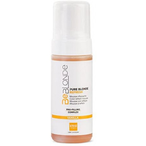 ALTER PURE BLONDE REFRESH MOUSSE 150 ML