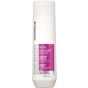 Goldwell DS color fade stop shampoo 250ml