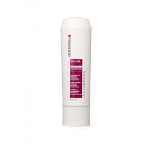 Goldwell DS color extra rich conditioner 200ml