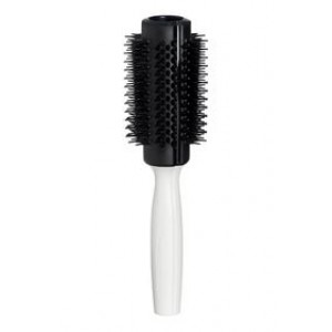 Tangle Teezer Blow Styling Round Brush Large