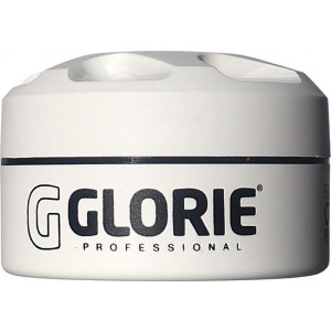 GLORIE HAARWAX CREAM PLIABLE STYLING WAX 150 ML
