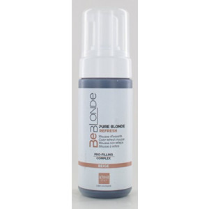 Alterego Be Blonde Pure Blonde Refresh Color Refresh 150ml