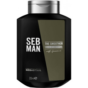 Sebastian SEB MAN The Smoother Conditioner 250ml