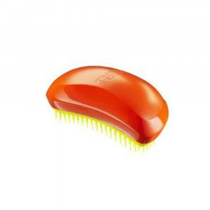 Tangle Teezer Elite oranje Mango