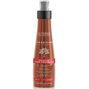 Alter Ego Arganikare Miracle Color Protector 150ml