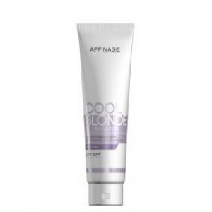 Affinage Cool Blonde Illuminator 150ml