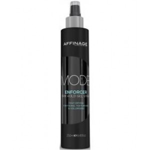 Affinage Mode Styling Enforcer 250ml